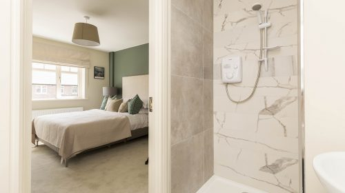 Luxery New 2, 3 & 4 Bed Family Homes in Drogheda - Kestrel Manor